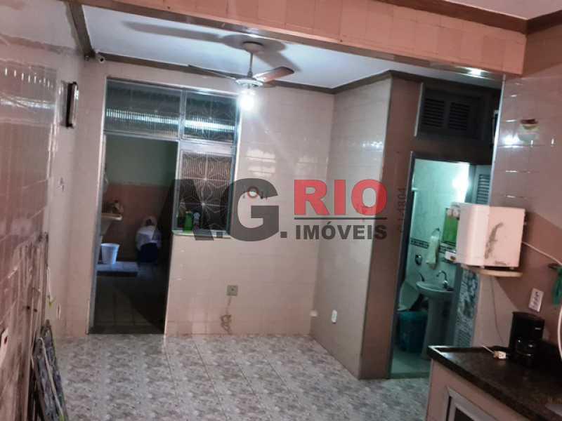 20210303_154211 - Casa 3 quartos à venda Rio de Janeiro,RJ - R$ 520.000 - VVCA30144 - 24