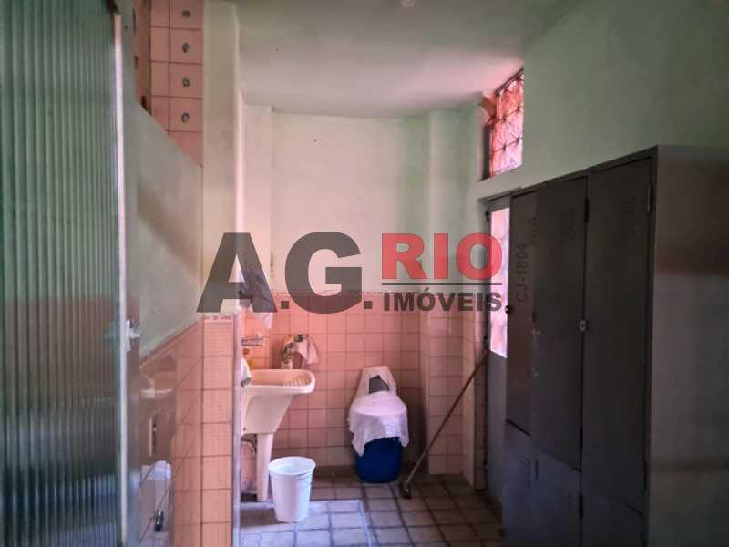 20210303_154228 - Casa 3 quartos à venda Rio de Janeiro,RJ - R$ 520.000 - VVCA30144 - 25