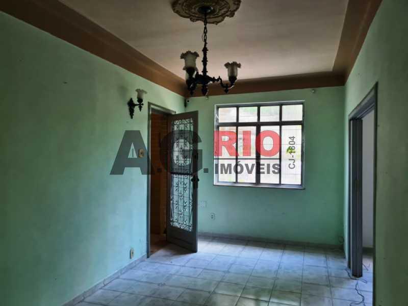 20210303_154254 - Casa 3 quartos à venda Rio de Janeiro,RJ - R$ 520.000 - VVCA30144 - 26