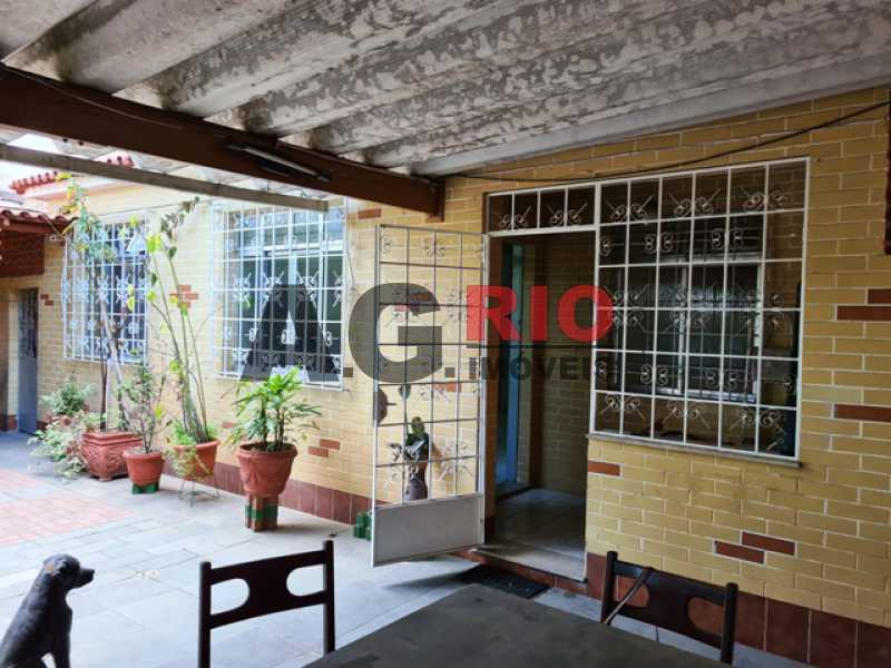 20210303_154448 - Casa 3 quartos à venda Rio de Janeiro,RJ - R$ 520.000 - VVCA30144 - 4