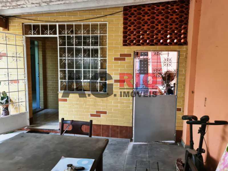 20210303_154450 - Casa 3 quartos à venda Rio de Janeiro,RJ - R$ 520.000 - VVCA30144 - 5