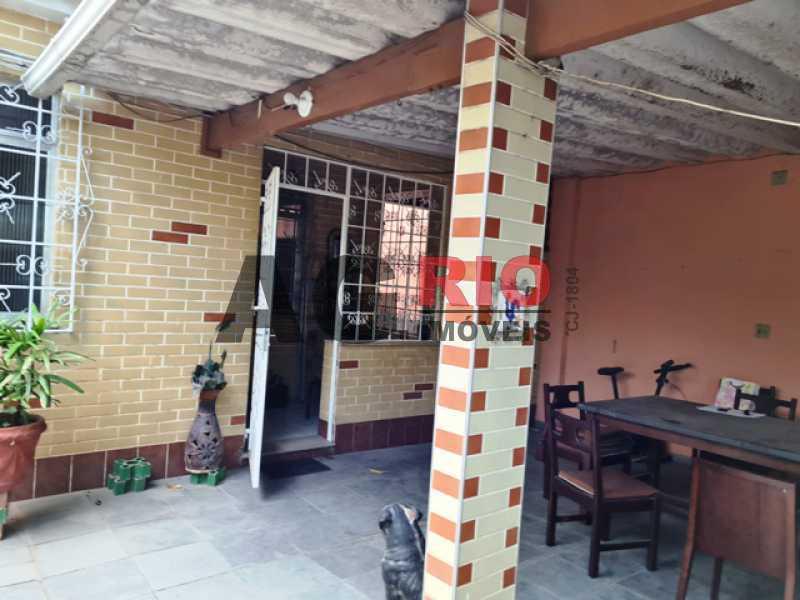20210303_154511 - Casa 3 quartos à venda Rio de Janeiro,RJ - R$ 520.000 - VVCA30144 - 6
