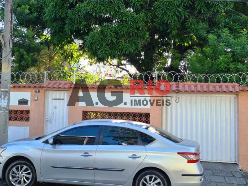 20210303_161351 - Casa 3 quartos à venda Rio de Janeiro,RJ - R$ 520.000 - VVCA30144 - 1