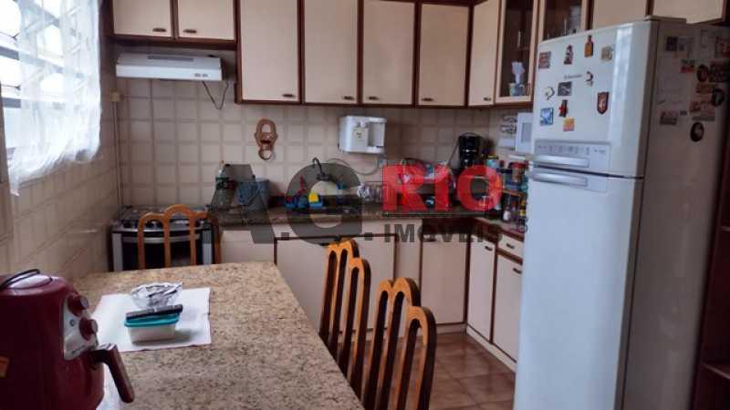 IMG_20210312_105555729_HDR - Apartamento 2 quartos à venda Rio de Janeiro,RJ - R$ 220.000 - VVAP20907 - 4