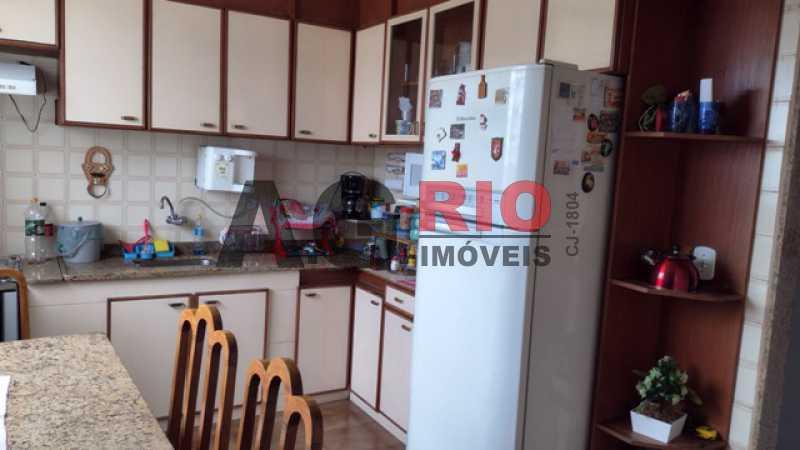 IMG_20210312_105601892 - Apartamento 2 quartos à venda Rio de Janeiro,RJ - R$ 220.000 - VVAP20907 - 5