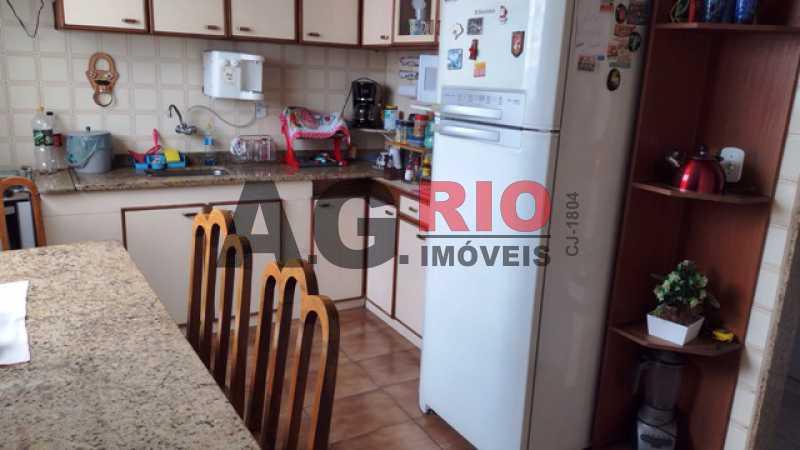 IMG_20210312_105604278 - Apartamento 2 quartos à venda Rio de Janeiro,RJ - R$ 220.000 - VVAP20907 - 6