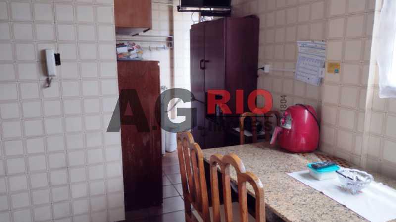 IMG_20210312_105633097 - Apartamento 2 quartos à venda Rio de Janeiro,RJ - R$ 220.000 - VVAP20907 - 7
