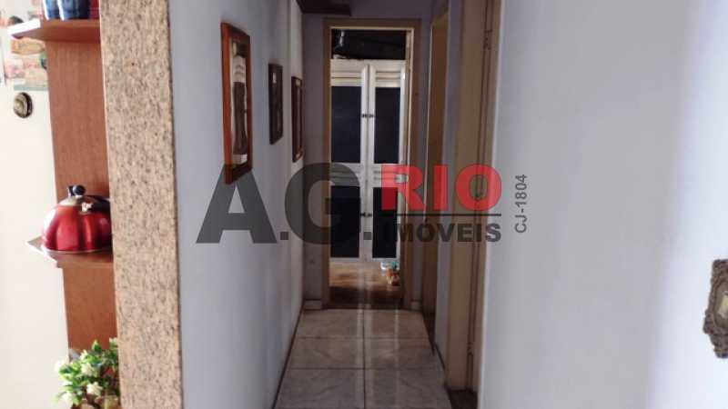 IMG_20210312_105713740 - Apartamento 2 quartos à venda Rio de Janeiro,RJ - R$ 220.000 - VVAP20907 - 10
