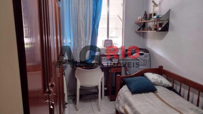 IMG_20210312_105824655_HDR - Apartamento 2 quartos à venda Rio de Janeiro,RJ - R$ 220.000 - VVAP20907 - 11