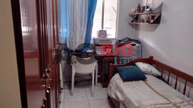 IMG_20210312_105829246_HDR - Apartamento 2 quartos à venda Rio de Janeiro,RJ - R$ 220.000 - VVAP20907 - 12