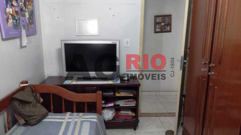 IMG_20210312_105844475 - Apartamento 2 quartos à venda Rio de Janeiro,RJ - R$ 220.000 - VVAP20907 - 13