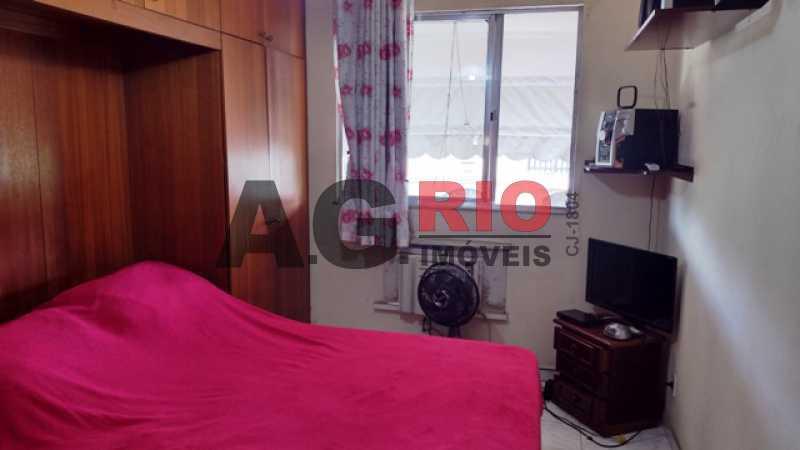 IMG_20210312_105909879_HDR - Apartamento 2 quartos à venda Rio de Janeiro,RJ - R$ 220.000 - VVAP20907 - 14
