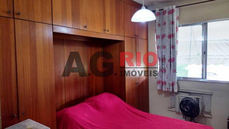IMG_20210312_105916427_HDR - Apartamento 2 quartos à venda Rio de Janeiro,RJ - R$ 220.000 - VVAP20907 - 15