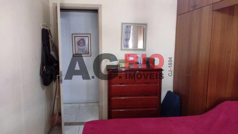 IMG_20210312_105930541 - Apartamento 2 quartos à venda Rio de Janeiro,RJ - R$ 220.000 - VVAP20907 - 16