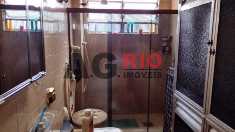 IMG_20210312_105951091_HDR - Apartamento 2 quartos à venda Rio de Janeiro,RJ - R$ 220.000 - VVAP20907 - 17