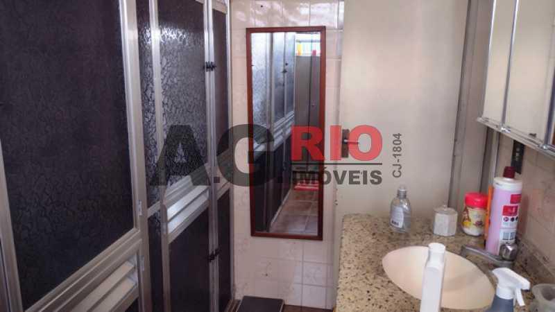 IMG_20210312_110010180 - Apartamento 2 quartos à venda Rio de Janeiro,RJ - R$ 220.000 - VVAP20907 - 18