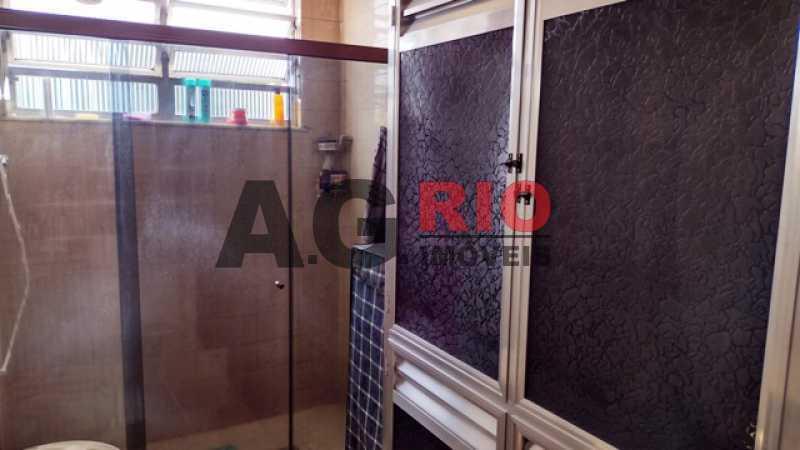 IMG_20210312_110026265_HDR - Apartamento 2 quartos à venda Rio de Janeiro,RJ - R$ 220.000 - VVAP20907 - 19