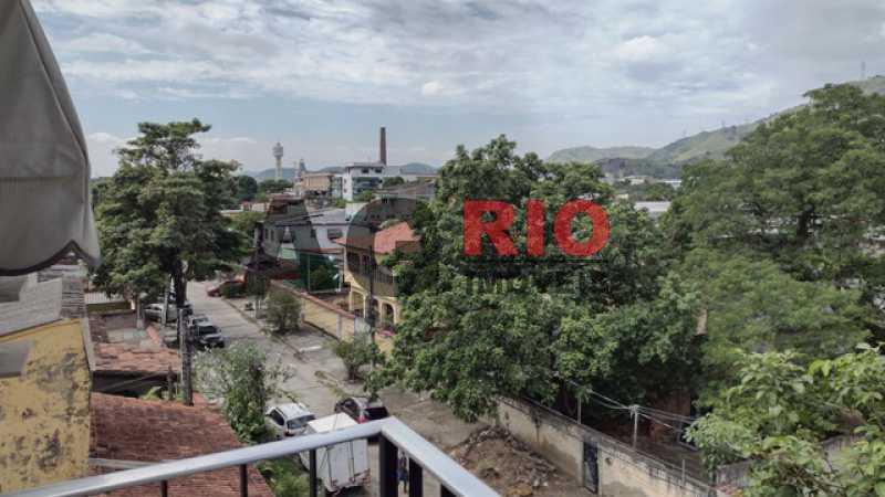IMG_20210312_110157438_HDR - Apartamento 2 quartos à venda Rio de Janeiro,RJ - R$ 220.000 - VVAP20907 - 20