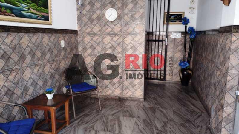 IMG_20210312_113912148 - Apartamento 2 quartos à venda Rio de Janeiro,RJ - R$ 220.000 - VVAP20907 - 21
