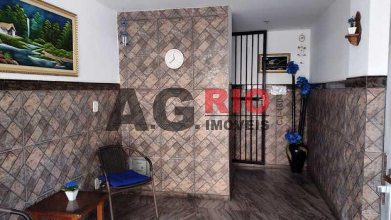 IMG_20210312_113914359 - Apartamento 2 quartos à venda Rio de Janeiro,RJ - R$ 220.000 - VVAP20907 - 22