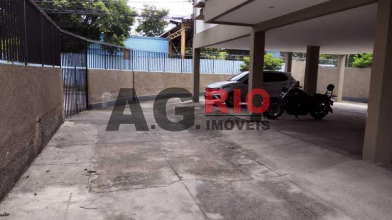IMG_20210312_113934225 - Apartamento 2 quartos à venda Rio de Janeiro,RJ - R$ 220.000 - VVAP20907 - 23
