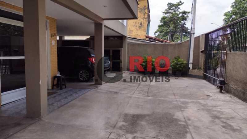 IMG_20210312_113946375_HDR - Apartamento 2 quartos à venda Rio de Janeiro,RJ - R$ 220.000 - VVAP20907 - 24