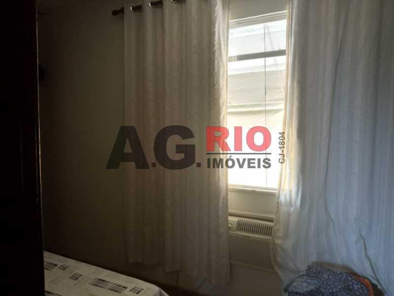 IMG-20210310-WA0035 - Cobertura 2 quartos à venda Rio de Janeiro,RJ - R$ 550.000 - VVCO20018 - 11