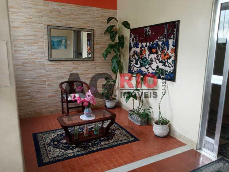 IMG-20210310-WA0037 - Cobertura 2 quartos à venda Rio de Janeiro,RJ - R$ 550.000 - VVCO20018 - 1