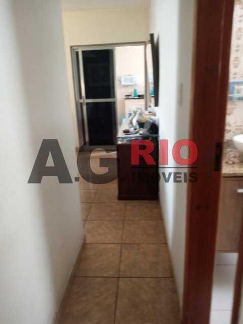 IMG-20210310-WA0041 - Cobertura 2 quartos à venda Rio de Janeiro,RJ - R$ 550.000 - VVCO20018 - 13