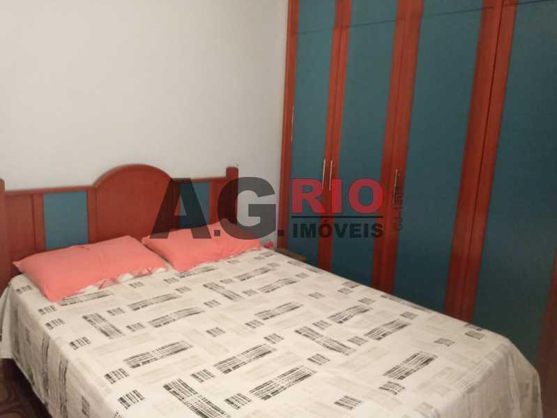IMG-20210310-WA0042 - Cobertura 2 quartos à venda Rio de Janeiro,RJ - R$ 550.000 - VVCO20018 - 14