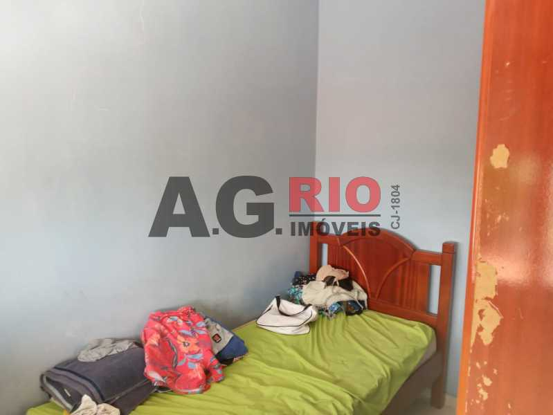 IMG-20210310-WA0043 - Cobertura 2 quartos à venda Rio de Janeiro,RJ - R$ 550.000 - VVCO20018 - 15