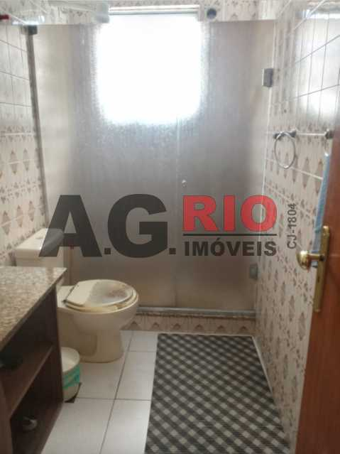 IMG-20210310-WA0044 - Cobertura 2 quartos à venda Rio de Janeiro,RJ - R$ 550.000 - VVCO20018 - 16