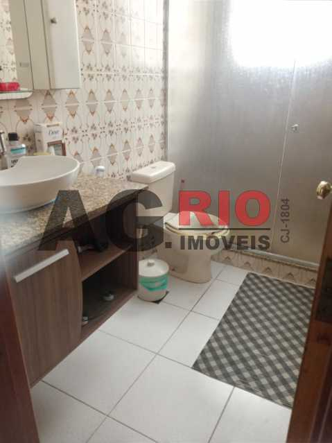 IMG-20210310-WA0045 - Cobertura 2 quartos à venda Rio de Janeiro,RJ - R$ 550.000 - VVCO20018 - 17