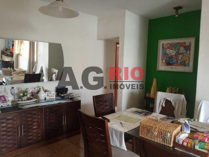 IMG-20210310-WA0046 - Cobertura 2 quartos à venda Rio de Janeiro,RJ - R$ 550.000 - VVCO20018 - 4