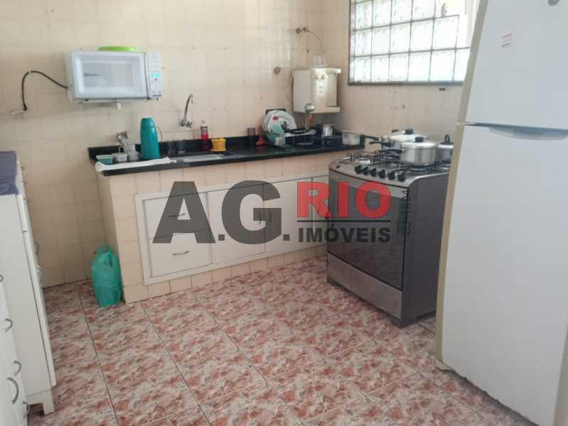 IMG-20210310-WA0049 - Cobertura 2 quartos à venda Rio de Janeiro,RJ - R$ 550.000 - VVCO20018 - 10
