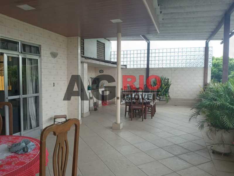 IMG-20210310-WA0051 - Cobertura 2 quartos à venda Rio de Janeiro,RJ - R$ 550.000 - VVCO20018 - 20