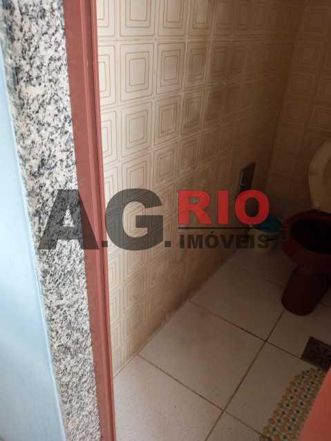 IMG-20210310-WA0058 - Cobertura 2 quartos à venda Rio de Janeiro,RJ - R$ 550.000 - VVCO20018 - 24