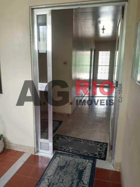 IMG-20210310-WA0061 - Cobertura 2 quartos à venda Rio de Janeiro,RJ - R$ 550.000 - VVCO20018 - 6