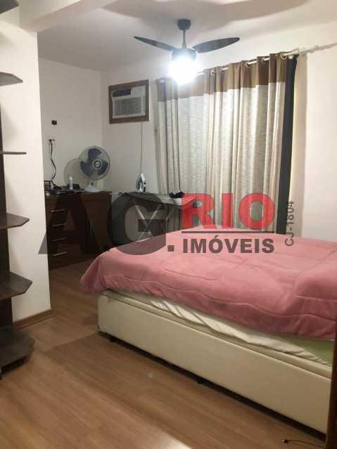 IMG-20210311-WA0052 - Casa de Vila 2 quartos à venda Rio de Janeiro,RJ - R$ 260.000 - VVCV20085 - 18