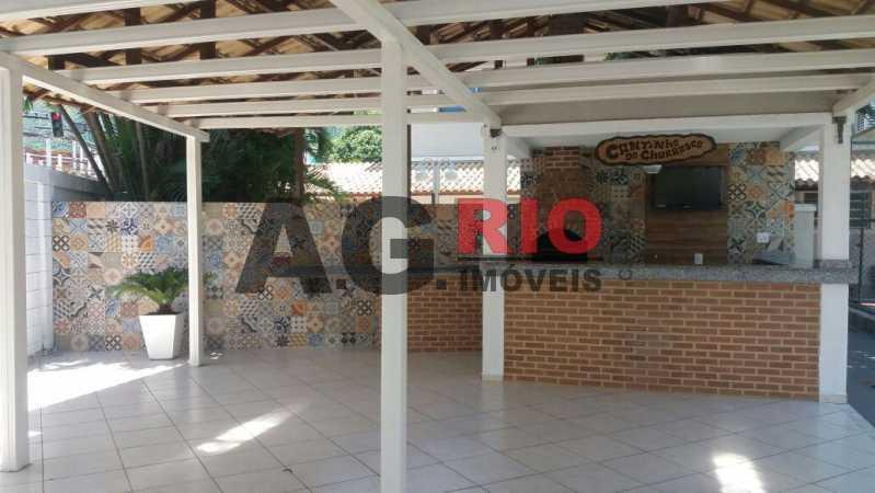 IMG-20210316-WA0006 - Cobertura 2 quartos à venda Rio de Janeiro,RJ - R$ 458.000 - TQCO20020 - 13