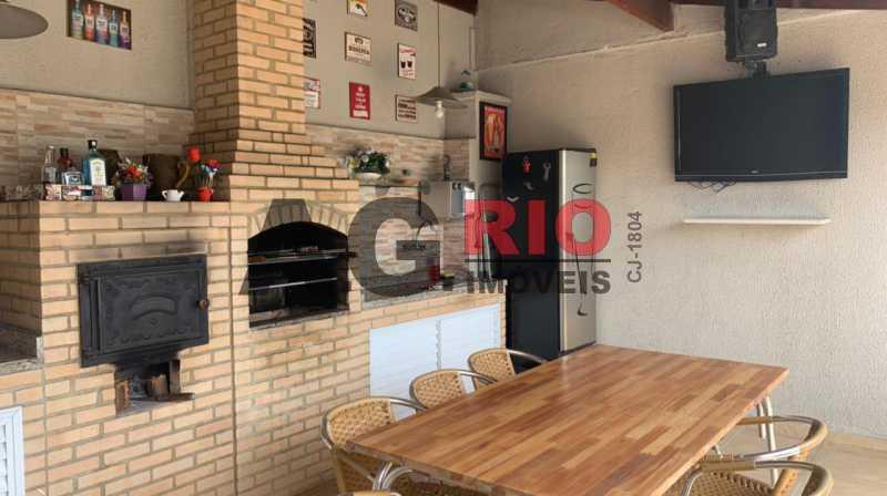 IMG-20210316-WA0021 - Cobertura 2 quartos à venda Rio de Janeiro,RJ - R$ 458.000 - TQCO20020 - 12