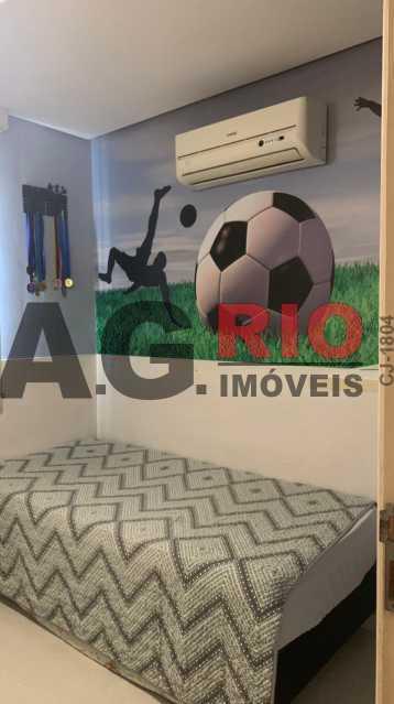 IMG-20210316-WA0024 - Cobertura 2 quartos à venda Rio de Janeiro,RJ - R$ 458.000 - TQCO20020 - 21