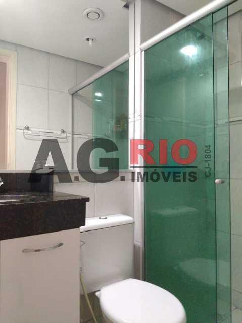 IMG-20210322-WA0026 - Cobertura 2 quartos à venda Rio de Janeiro,RJ - R$ 458.000 - TQCO20020 - 14