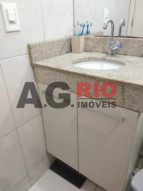 IMG-20210322-WA0027 - Cobertura 2 quartos à venda Rio de Janeiro,RJ - R$ 458.000 - TQCO20020 - 17