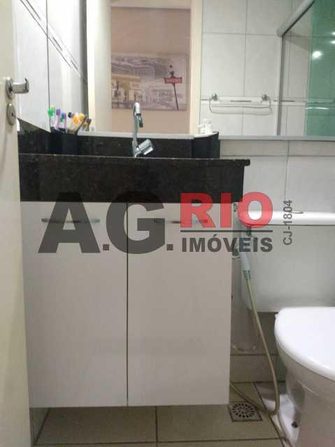 IMG-20210322-WA0030 - Cobertura 2 quartos à venda Rio de Janeiro,RJ - R$ 458.000 - TQCO20020 - 18