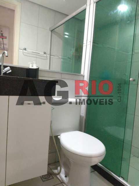 IMG-20210322-WA0031 - Cobertura 2 quartos à venda Rio de Janeiro,RJ - R$ 458.000 - TQCO20020 - 16