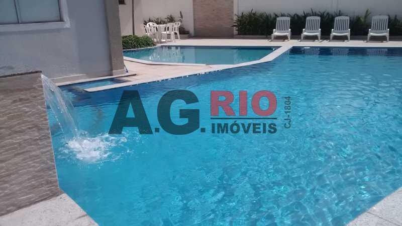 IMG_20171108_151603268 - Cobertura 2 quartos à venda Rio de Janeiro,RJ - R$ 458.000 - TQCO20020 - 25