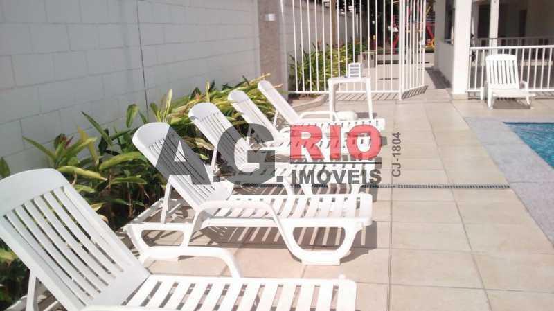 IMG_20171108_151626814 - Cobertura 2 quartos à venda Rio de Janeiro,RJ - R$ 458.000 - TQCO20020 - 26
