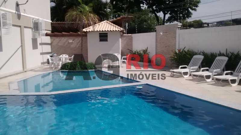 IMG_20171108_151618554 - Cobertura 2 quartos à venda Rio de Janeiro,RJ - R$ 458.000 - TQCO20020 - 29