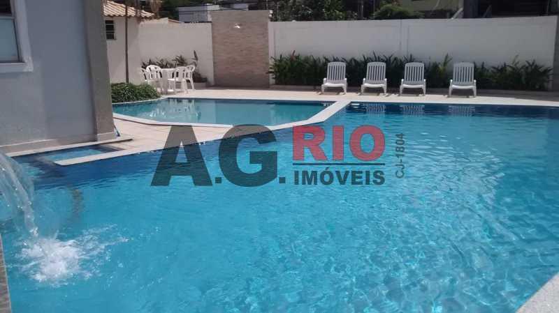 IMG_20171108_151644586 - Cobertura 2 quartos à venda Rio de Janeiro,RJ - R$ 458.000 - TQCO20020 - 30